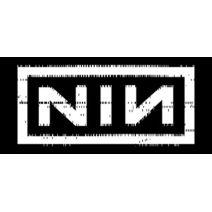 Musik/Bands