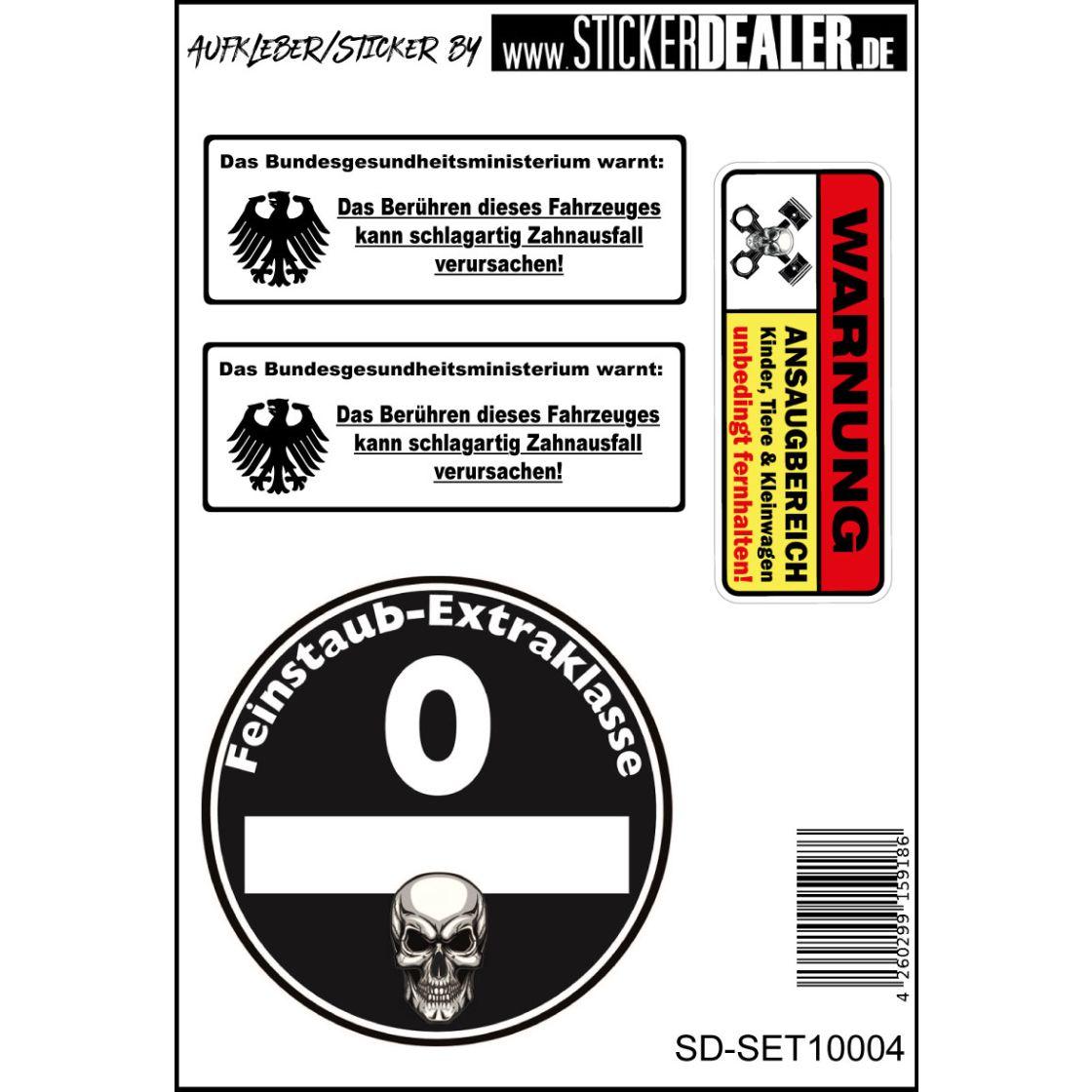 TDPQR 2 St/üCk Gurtpolster Auto,Stickerei Automarken-Logo Sicherheitsgurt Schulterpolster f/ür FIAT 500 Auto-Styling Innere Zubeh/ör